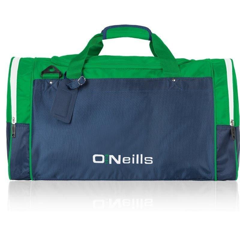 Oughterard GAA Gear Bag