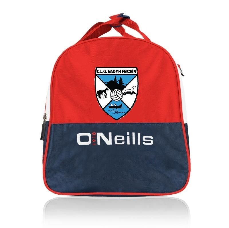 Clifden GAA Gear Bag