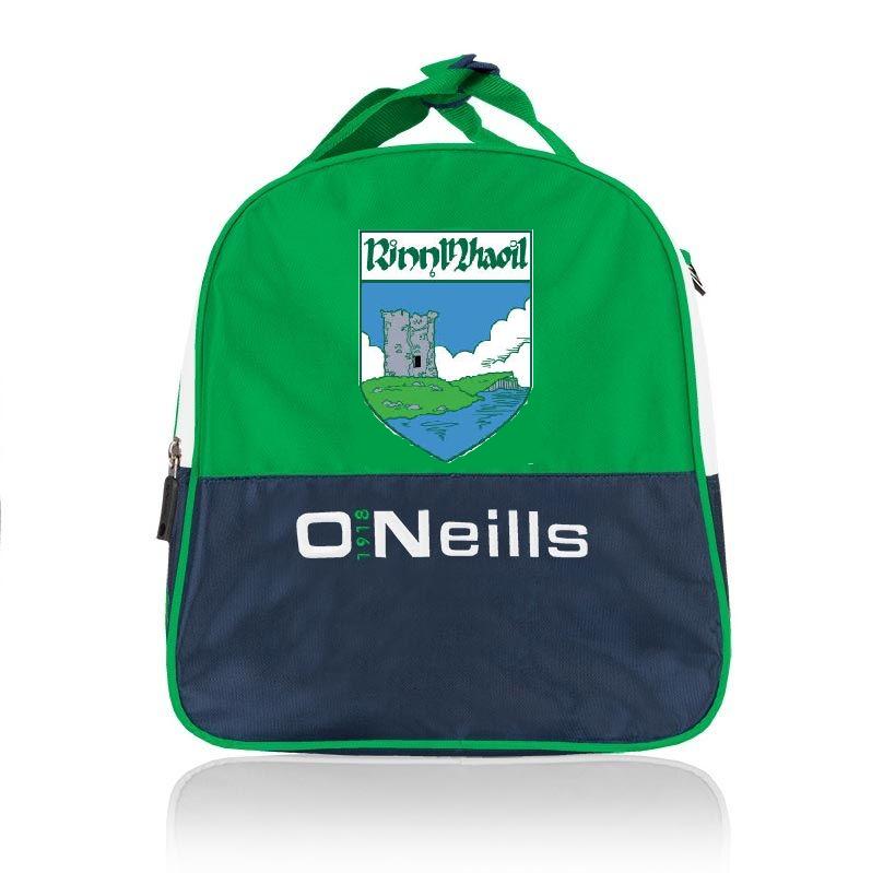Renvyle GAA Gear Bag