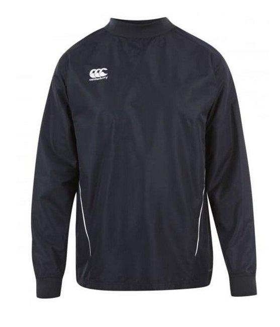Connemara RFC Windbreaker - Adults