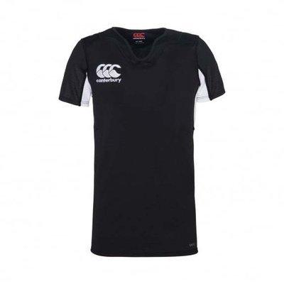 Connemara RFC Home Jersey - Adults