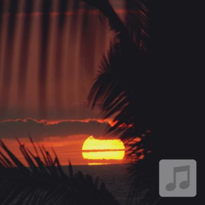 Pacific Sunrise | Sounds of Hawaii | Huna Ho'oponopono
