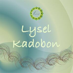 Lysel Kadobon