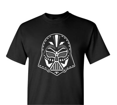 Tu Padre Vader T-shirt
