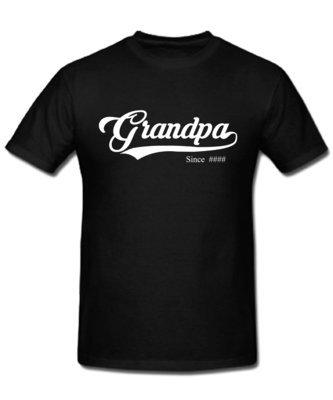 Since T-Shirt