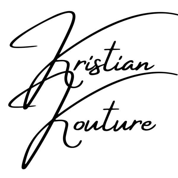 Kristian Kouture