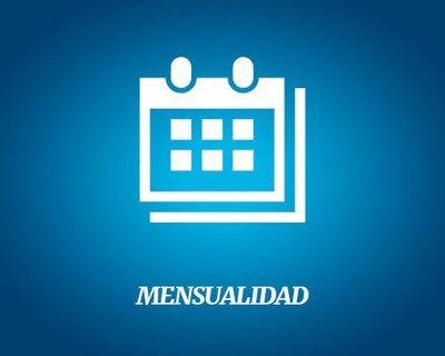 Mensualidad / Latin America