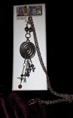 Necklace (6)