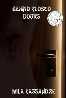 Behind Closed Doors EPUB