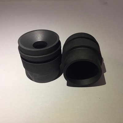 54mm Graphite Nozzle
