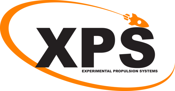XPS Rocketry