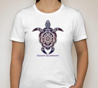 OG Turtle T