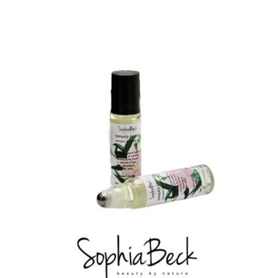 Sophia's Secret - Natural roll-on Parfume
