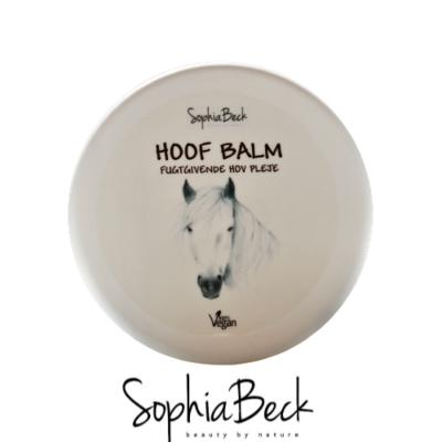 Hoof Cream