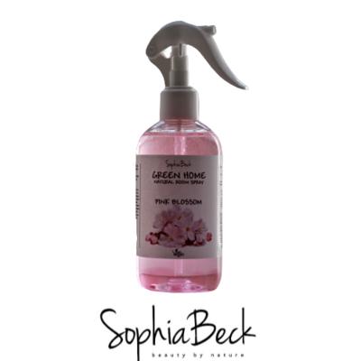 Room Spray Pink Blossom