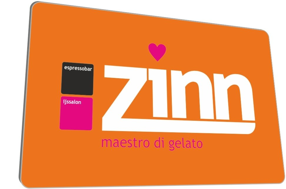 Giftcard 10.-