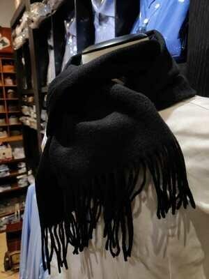 Villa kashmir kaulaliina väri 9 musta