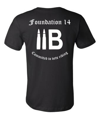 11B T-Shirt