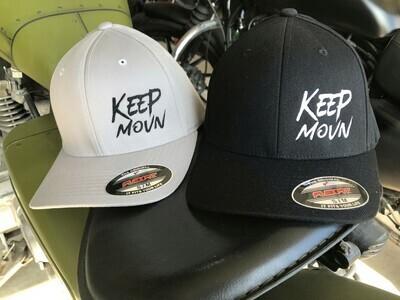 Keep Movn