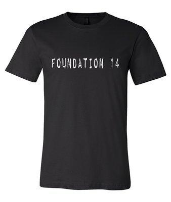 Foundation 14