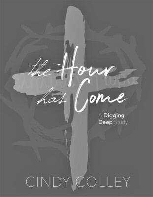 Digging Deep 2021: The Hour Has Come FREE DOWNLOAD