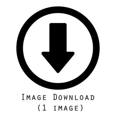 1 image digital download