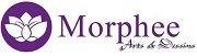 Boutique Morphee Arts & Dessins