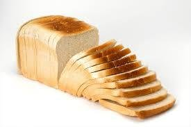 Glicks sliced bread