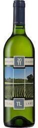 Teal Lake Moscato Wine