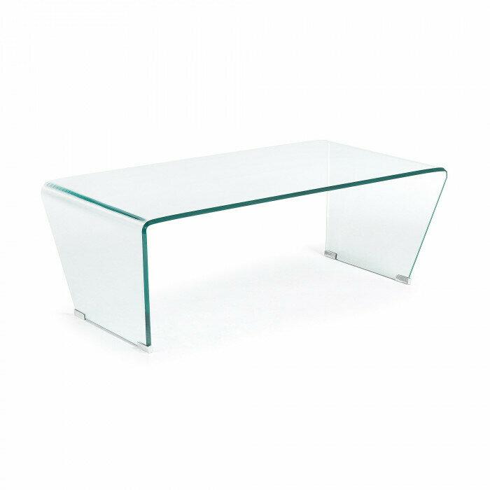 Mesa de centro Burano 120 x 60 cm