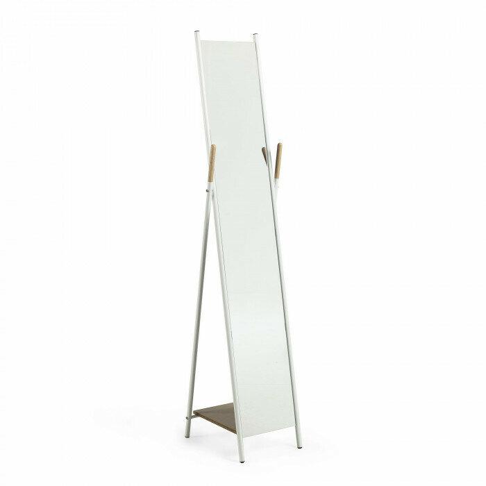 Espejo Cheryl 33 x 159 cm