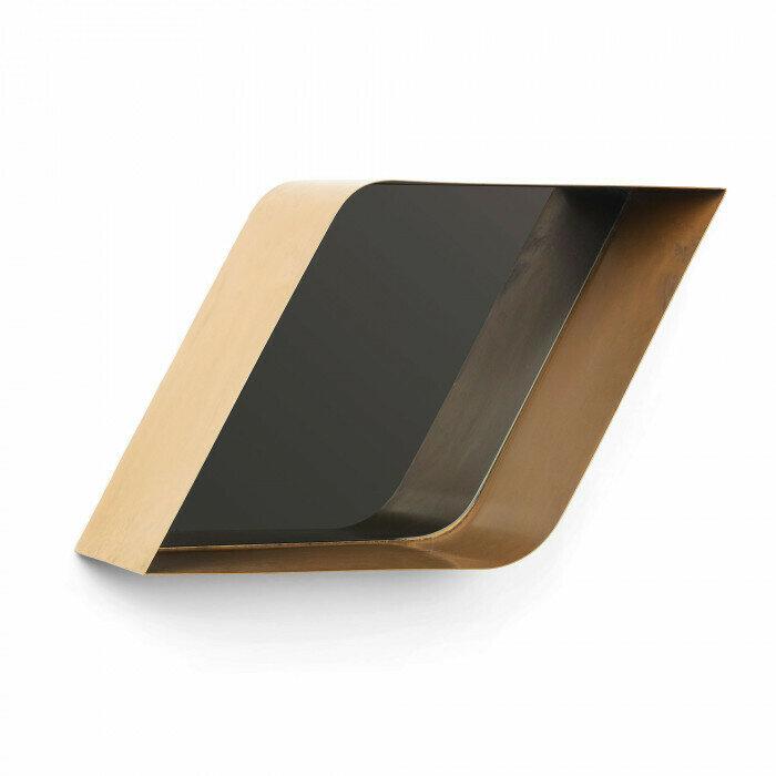 Espejo Starmer 60,5 x 33,5 cm