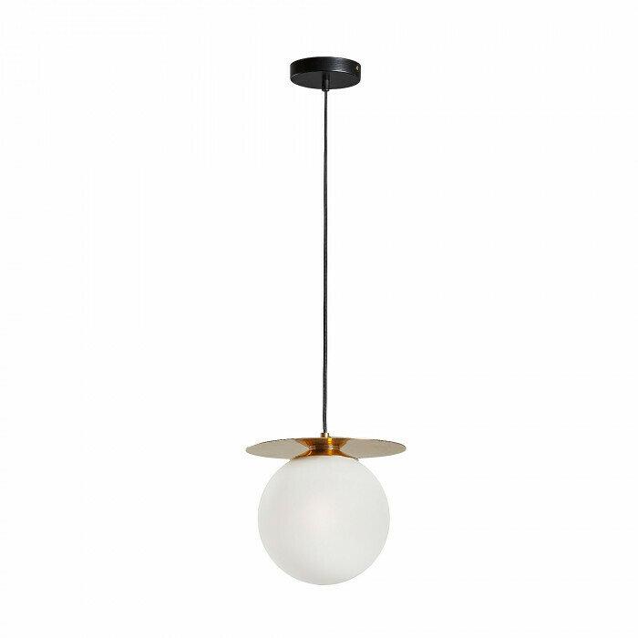 Lámpara de techo Manz