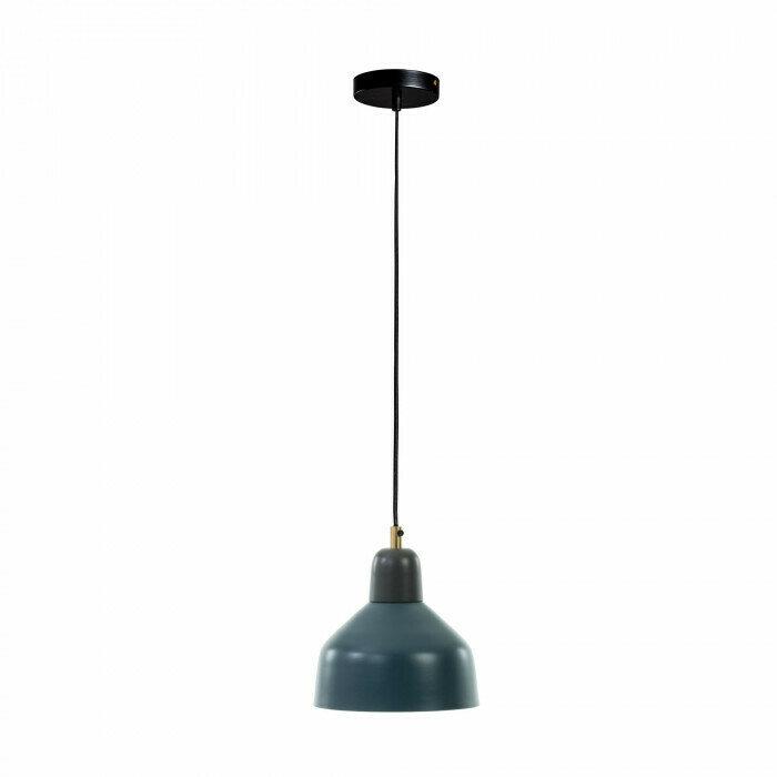 Lámpara de techo Olimpia