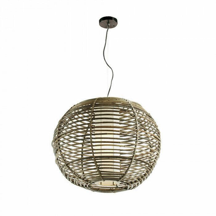 Lámpara de techo Cetus