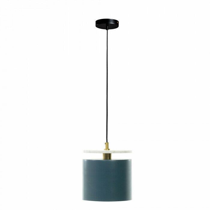 Lámpara de techo Argy