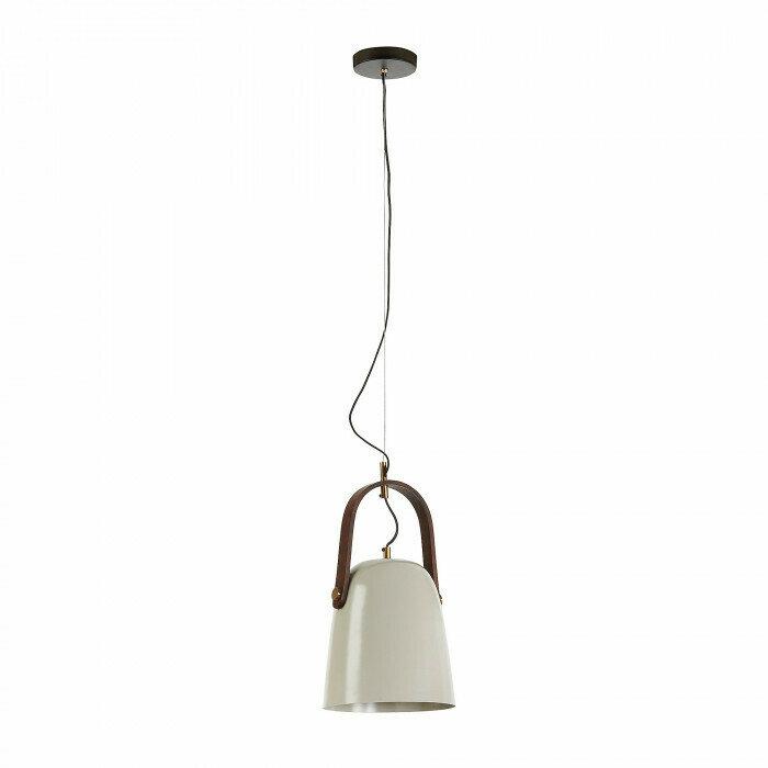 Lámpara de techo Zanie