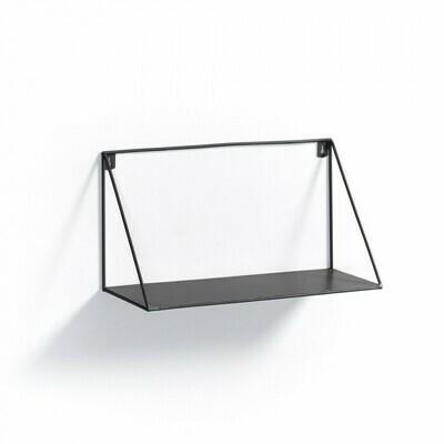 Estante Teg 40 x 20 cm triángulo