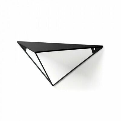 Estante Teg 40 x 20 cm prisma