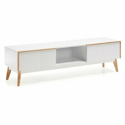 Mueble TV Melan 150 x 45 cm