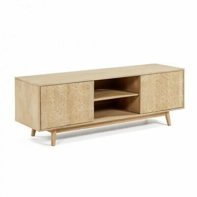 Mueble TV Seleb 160 x 56 cm
