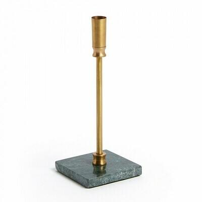 Candelero Llaska 25 cm