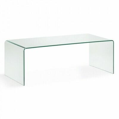 Mesa de centro Burano 110 x 50 cm