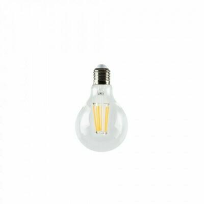 Bombilla Led Bulb E27 4W