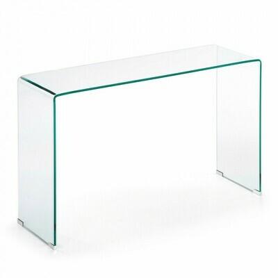 Consola Burano 125 x 78 cm