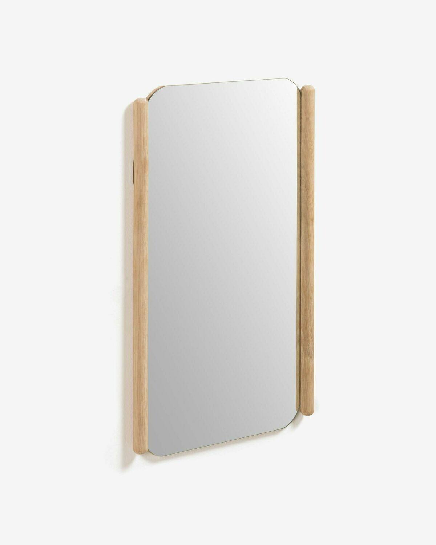 Espejo Natane 34 x 54 cm
