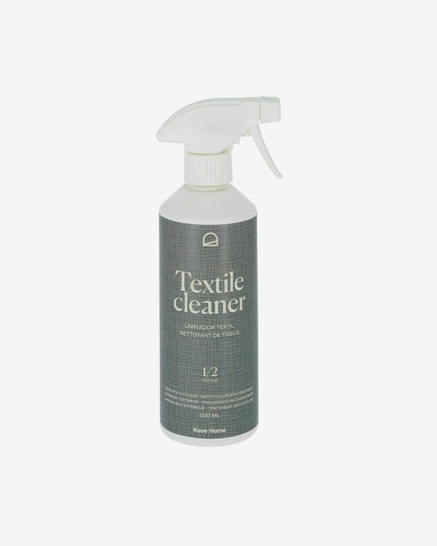 Limpiador de tejidos Sterina 500 ml