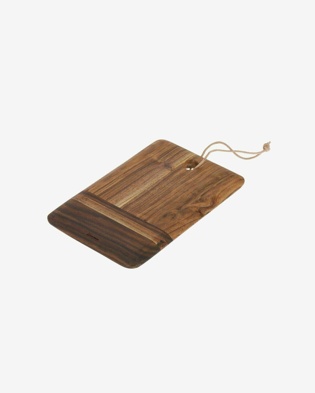 Tabla de servir Ronli rectangular
