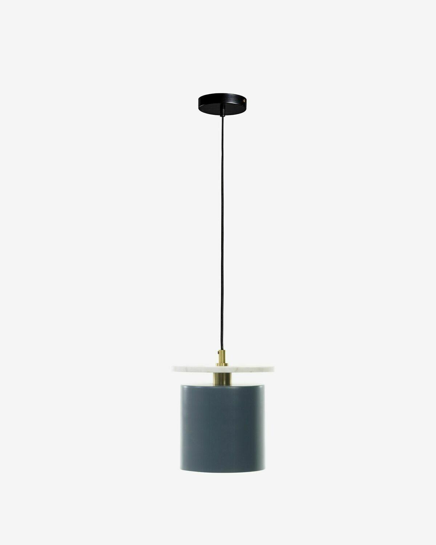 Lámpara de techo Argy de metal