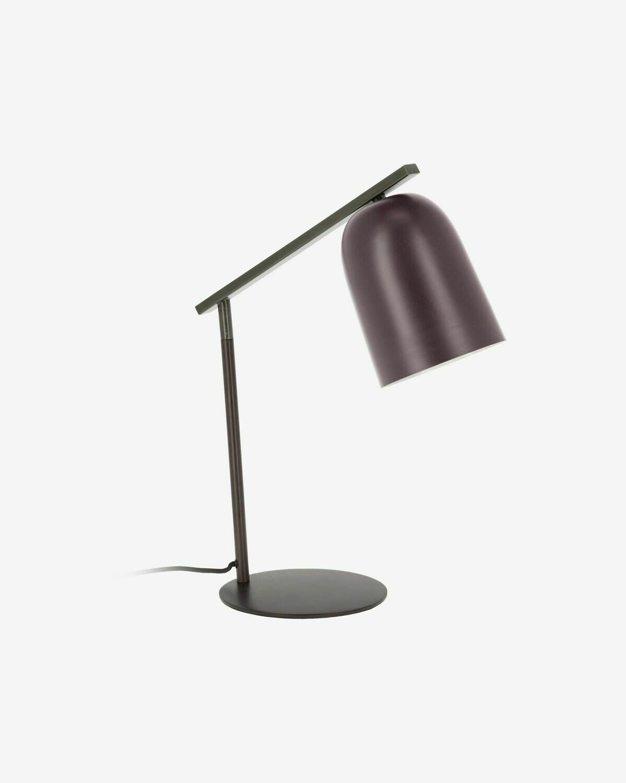 Lámpara de mesa Kadia